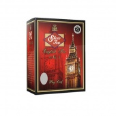 "чай Shere Tea ""English № 1"" 250 г."