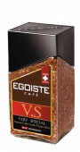 кофе Egoiste VS 30 In-Fi 100 г в кристаллах