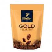 "кофе Tchibo ""Gold Selection"" м/у 150 г."