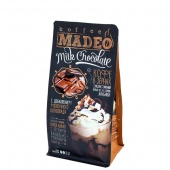 "кофе Madeo 3D ""Milk Chocolate"" зерно 200 г."