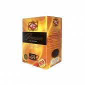 "чай Shere Tea ""Super OP1"" 100 г."